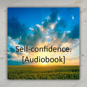 product-self-confidence-new